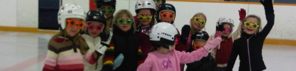 Skate Levels Kids